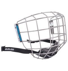 Bauer Profile I Facemask