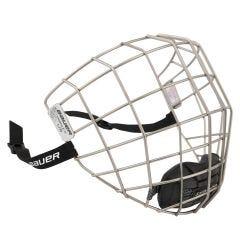 Bauer Profile III Face Mask