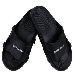 Bauer Shower Slide NG Senior Sandal