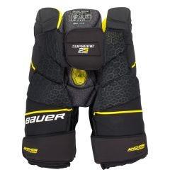 Bauer Supreme 2S Pro Senior Ice Hockey Girdle