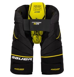 Bauer Supreme S29 Senior Ice Hockey Girdle