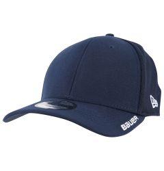 Bauer New Era® 39Thirty™ Youth Meshback Cap