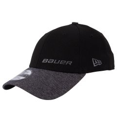 Bauer New Era 9Forty Youth Adjustable Cap