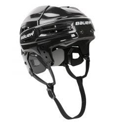 Bauer IMS 5.0 Hockey Helmet