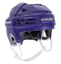 Los Angeles Jr. Kings Bauer Re-Akt 200 Hockey Helmet