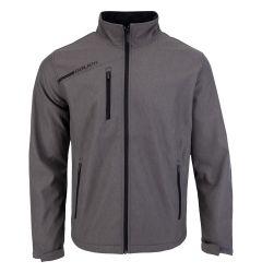 Bauer Team Softshell Senior Jacket - '17 Model