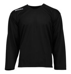 Bauer 200 Youth Practice Jersey
