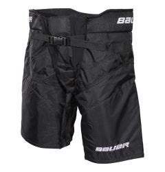 Bauer Supreme 190 Junior Hockey Pant Shell