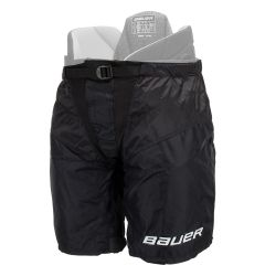 Bauer Supreme 2S Senior Ice Hockey Girdle Shell