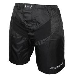 Bauer Supreme One.8 Junior Hockey Pant Shell