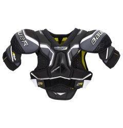Bauer Supreme 2S Junior Hockey Shoulder Pads