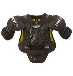 Bauer Supreme S29 Junior Hockey Shoulder Pads