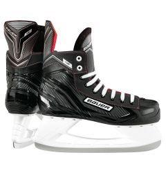 Bauer NSX Junior Ice Hockey Skates