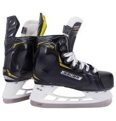 Bauer Supreme 2S Youth Ice Hockey Skates
