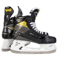 Bauer Supreme 3S Pro Senior Ice Hockey Skates