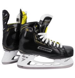 Bauer Supreme S29 Senior Ice Hockey Skates
