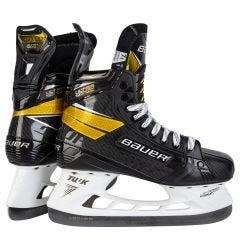 Bauer Supreme UltraSonic Senior Ice Hockey Skates