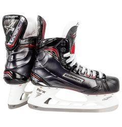 Bauer Vapor X800 Senior Ice Hockey Skates - '17 Model