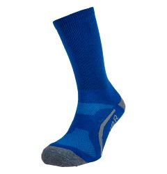 Bauer Core Senior Mid Calf Socks
