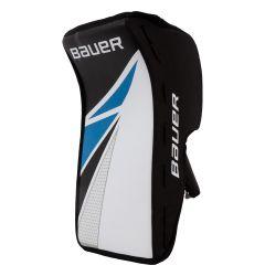 Bauer Street Junior Goalie Blocker - '19 Model