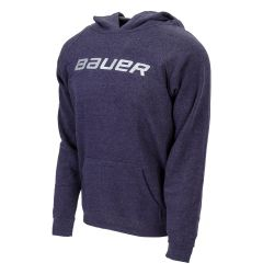 Bauer Graphic Core Fleece Youth Pullover Hoody