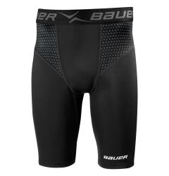 Bauer NG Premium Senior Compression Short