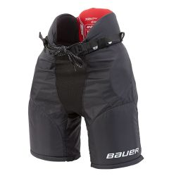 Bauer NSX Youth Ice Hockey Pants