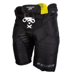 Bauer Supreme 2S Junior Ice Hockey Pants