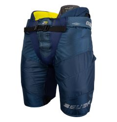 Bauer Supreme 2S Pro Junior Ice Hockey Pants