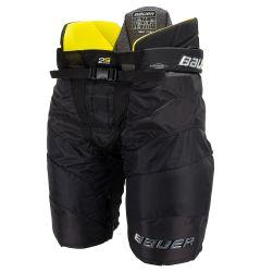 Bauer Supreme 2S Pro Senior Ice Hockey Pants