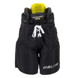 Bauer Supreme 2S Pro Youth Ice Hockey Pants