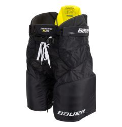 Bauer Supreme S29 Senior Ice Hockey Pants