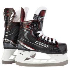 Bauer Vapor X2.7 Youth Ice Hockey Skates
