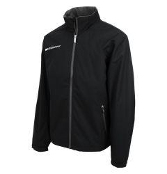 Bauer Flex Youth Jacket