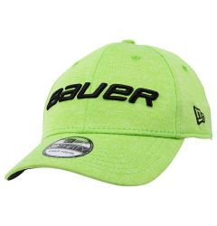 Bauer New Era 39Thirty Color Pop Youth Flex-Fit Cap