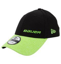 Bauer New Era 9Forty Color Pop Senior Adjustable Cap