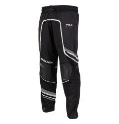 Bauer Pro Senior Roller Hockey Pants