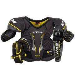 CCM Tacks 9040 Senior Hockey Equipment Bundle