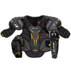 CCM Tacks 9080 Senior Hockey Equipment Bundle