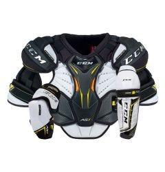 CCM Super Tacks AS1 Senior Hockey Equipment Bundle