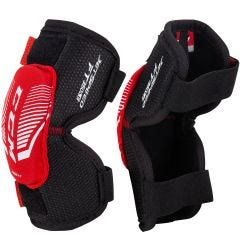 CCM Jetspeed FT350 LE Youth Hockey Elbow Pads