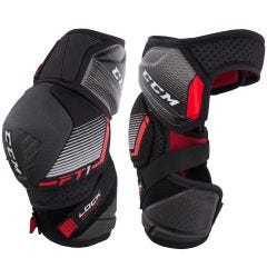CCM Jetspeed FT1 Junior Hockey Elbow Pads