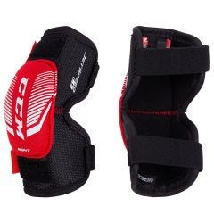 CCM JetSpeed LE Youth Hockey Elbow Pads