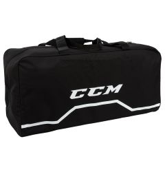 CCM 310 Player Core 32in. Carry Hockey Equipment Bag
