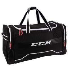 CCM 350 Player Deluxe 37in. Carry Hockey Equipment Bag