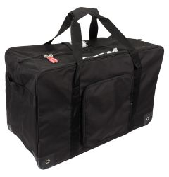 CCM Pro Core 30in. Carry Hockey Equipment Bag