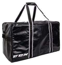 CCM Pro Team 32in. Carry Hockey Equipment Bag