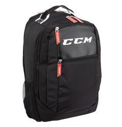 CCM Sport Backpack