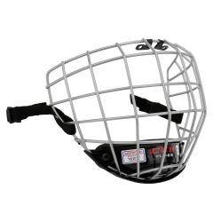 CCM FitLite FL40 Face Mask