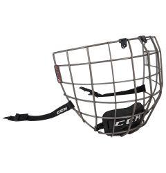 CCM FL500 Face Cage